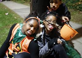 Livingston High Halloween Party 2014 by Halloween 2015 An Epic Guide To N J U0027s Trick Or Treating Parades