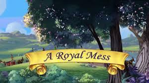 Wiki Smashing Pumpkins Adore by A Royal Mess Disney Wiki Fandom Powered By Wikia
