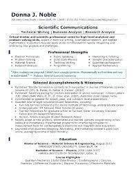Elderly Caregiver Job Description Resume Sample No Experience Writing