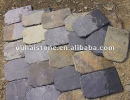 cheap slate roof tiles find slate roof tiles deals on line at