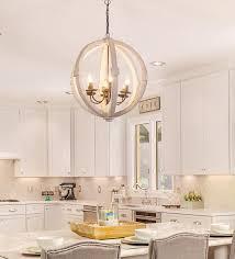 Shabby Chic Ceiling Fan Light Kit by Modern Chandelier Amazing Chandelier Lighting Kit Interior