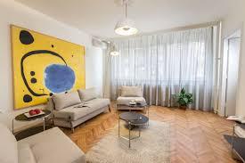 100 Belgrade Apartment Huge Next To Hotel Beograd