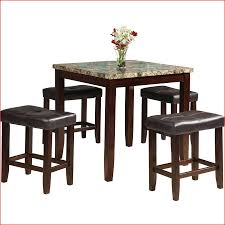 Walmart Dining Table And Chairs by Dining Room Contemporary Table And Chairs For Kids At Walmart