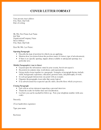 9-10 Substitute Teacher Resume Profile | Dayinblackandwhite.com Awesome Teacher Job Description Resume Atclgrain Sample For Teaching With Noence Assistant Rumes 30 Examples For A 12 Toddler Letter Substitute Sales 170060 Inspirational Good Valid 24 First Year Create Professional Cover Example Writing Tips Assistant Lewesmr Duties Of Preschool Lovely 10