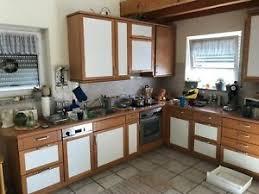 kuchen küche esszimmer in pirmasens ebay kleinanzeigen