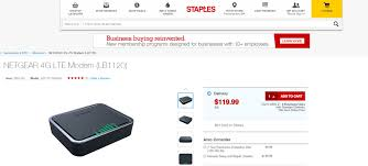 Netgear Modem Coupon : La Vie En Rose Coupon Code December 2018 Boxycharm Coupons Hello Subscription Targets Massive Oneday Gift Card Sale Is Happening This How To Apply A Discount Or Access Code Your Order Hungry Jacks Coupons December 2018 Garnet And Gold Coupon Target Toys Games Coupon 25 Off 100 Slickdealsnet 20 Off 50 Code People Stacking 15 Codes Like Crazy See Slickdeals Active Promo Codes October 2019 That Always Work Netgear Modem La Vie En Rose Booklet Canada Pizza Hut Double What Does Doubling Mean Ibotta The Krazy Lady New Day Old Navy Blog