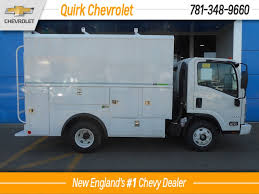 New And Used CHEVROLET Express Commercial Cutaway Service Bodys Norfolk Virginia Used Commercial Truck Dealer Cargo Vans Chevrolet Service Trucks Utility Mechanic In Ohio Chevy Near Me Denver Co Autonation North Nh Gmc Banks Autos Concord 2009 Chevrolet 3500hd Service Truck Crane Mechanics For Used 2008 Silverado 2500hd Utility 2016 Chevy Fs 17 Farming Simulator Unveils The 2019 Silverado 4500hd 5500hd And 6500hd At The 1968 Custom That Nobodys Seen Hot Rod Network For Sale N Trailer Magazine Katapish Farms Absolute Auction Thursday February 15th 2018 10