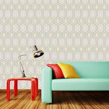 Decorating Cute Interior Decorating Ideas For Smallteens