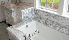 best tile and countertop professionals in traverse city mi