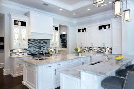 Custom Cabinets Naples Florida by Kitchen Cabinets Naples Custom Kitchen Cabinets Fl Traditional