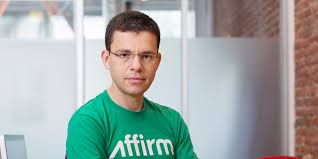 Max Levchin Interview On