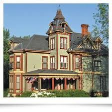 The Rivertown Inn a charming bed & breakfast in Stillwater MN