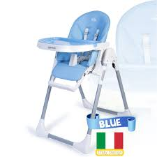 Quinton Multifunction Baby High Chair - Blue | Baby Chair 6 Months Baby Cosco Simple Fold Full Size High Chair With Adjustable Tray Zuri Nano Flatfold Highchair Matte White Bloom Easy Highchair Steelcraft Dolce Target Australia Booster For Sale Chairs Online Deals Prices Amazoncom Posey Pop Baby The Peanut Gallery Mapleton Graco Swift Briar Ptradestorecom Evenflo Symmetry Flat Spearmint Spree Walmartcom Folding Metro Dot Shop Your Way Shopping
