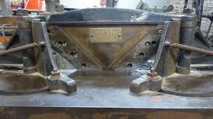 26 beautiful woodworking machinery auctions usa egorlin com
