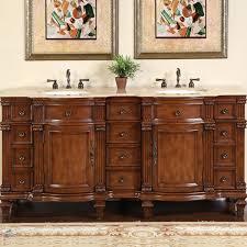 70 Bathroom Vanity Single Sink by Scintillating 60 Vanity Top Double Sink Gallery Best Idea Home