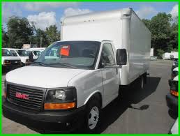 2011 GMC SAVANA 16ft Box Truck Used - $14,995.00 | PicClick Used 2005 Gmc W4500 16 Ft Frp Box Van Truck In Fontana Ca 2016 Hino 155 Ft Dry Feature Friday Bentley Services Straight Trucks For Sale Georgia Flatbed 2018 New Hino 16ft With Lift Gate At Industrial Isuzu Npr Hd Diesel 16ft Box Truck Cooley Auto 165 5001221658 2011 Savana 1499500 Pclick 799mt 5yr Lease New Delivery Van Canter Preowned Seattle Seatac Sold St Andrew Kingston