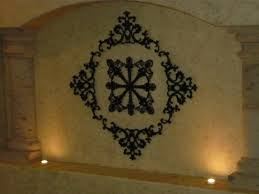 Tuscan Decorative Wall Plates by 167 Best Custom Iron Work Images On Pinterest Iron Work Irons