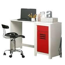m bureau enfant bureau enfant table bureau plateau pied m nomad bureau