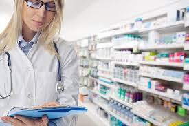 Cvs Caremark Pharmacy Help Desk by Keith Reynolds Professional Profile
