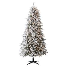 Christmas Trees Closeouts For Clearance