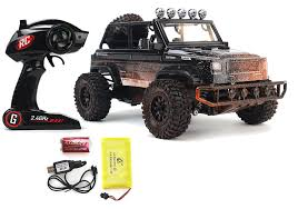 SUV Jeep Wrangler Remote Control RC Race Car Vehicle Truck Toy | Remote Dickie Toys Remote Control Fire Engine Games Vehicles Hot Shop Customs 2010 Ford F150 Black 118 Electric Rtr Rc Truck Amazoncom Crawlers App Controlled Top 10 Rock 2017 Designcraftscom Capo Tatra 6x6 Amxrock Tscale Full Metal Alinum 110 Ebay Semi Trucks Awesome Used Tamiya 1 Rc M01 Ff Chassis 2012 Landrover Crew Cab Pick Up Spectre Reaper Monster Truck Mgt 30 Readytorun Team Associated 44 Best Resource Proline Factory Upgrades Grave Digger Virhuck Mini 132 24ghz 4ch 2wd 20kmh