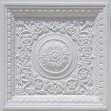 24x24 Pvc Ceiling Tiles by Basement Ceiling Tiles Drop Ceilings Decorative Ceiling Tiles