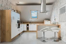 küchen mit dachschrä kein problem für möbel bohn