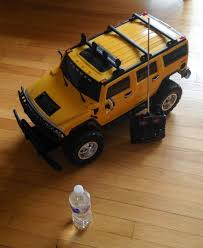 New Bright Hummer H2 1:6 Scale Remote Control R/C Truck YELLOW ... Hsp Hammer Electric Rc 4x4 110 Truck 24ghz Red 24g Rc Car 4ch 2wd Full Scale Hummer Crawler Cars Land Off Road Extreme Trucks In Mud H2 Vs Param Mad Racing Cross Country Remote Control Monster Cpsc Nikko America Announce Recall Of Radiocontrol Toy Rc4wd 118 Gelande Ii Rtr Wd90 Body Set Black New Bright Hummer 16 W 124 Scale Remote Control Unboxing And Vs Playdoh The Amazoncom Maisto H3t Radio Vehicle Great Wall Toys 143 Mini Youtube Truck Terrain Tamiya 6x6 Axial