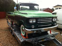 1958 Dodge Sweptside - Show & Shine - Shannons Club 1958 Dodge Sweptside D100 Pickup Sold Happy Days Dodge Power Wagon W300m Hemmings Motor News M2 Machines Autotrucks Release 42 Coe Truck Classic Autoworx Portfolio Autolirate September 2017 Find Of The Day W300 Wag Daily W100 Pickup F127 Kissimmee Town Panel Half Ton Truck02 I Spotted This Truck In A Field Adjace Flickr 325466 164 Action Toys M37 Military 4x4 100 Sweptside Photo On Flickriver