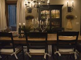 Casual Dining Room Chairs Ethan Allen Dining Room Sets Oak ...