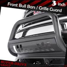 BLACK FRONT BUMPER Bull Bar For 2015-2018 Chevy Colorado Brush Push ... Modular Bull Bar Black Carbon Steel 072010 Chevy Silverado Brush Guard Opinions Truck Forum Gm Club 0713 1500 Gmc Sierra Led Lund 470214 Lvadosierra With Light And 2016 Chevrolet Rough Country Demo Vehicle Red 2018 I Added A Rough Country Bull Bar The Other Day But 062017 Chevygmc Bull Bar Battle Armor Designs Amazoncom Lund 271202 With Ingrated Ranch Hand Accsories Protect Your Jud Kuhn Lifttrucks Special Ops Youtube Barricade 3 In Stainless S1013 0718
