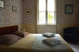 chambre hote etretat andrée guyard chambre d hôtes de charme etretat