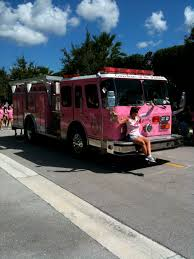 Index Of /wp-content/uploads/2013/09 Fire Fighters Support The Breast Cancer Fight Only In October North Charleston Pink Truck Editorial Image Of Breast Enkacandler Saves Lives With Big The 828 Heals Firetruck Visits Sara Youtube Firefighters Use Tired Fire Trucks As Charitable Engine Truck Symbolizes Support For Women Metrolandstore Help Huber Heights Department Get On Ellen Show Index Wpcoentuploads201309 Pinkfiretruck Dtown Crystal Lake Cindy Anniston Geek Alabama Missauga Goes Pink Cancer Awareness Sign
