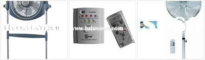 Litex Ceiling Fans Remote Control by 10 Litex Ceiling Fan Wiring Diagram 52 White Ceiling Fan
