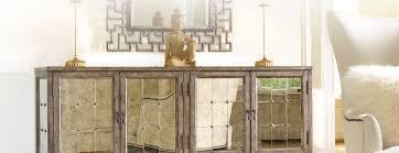 Furniture Gabberts Furniture Homfurniture