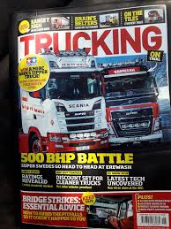 Erewash Commercials Front Page Of Trucking Magazine 👌 Swe…   Flickr Dispatch Magazine Oregon Trucking Associations Or Cadian June 2013 By Ctm Magazine Issuu Main Test November Low Ridin Is All The Torque Nz Test Junes Mack Granite Youtube Classic Iii Photo February 1974 About In England 9 02 Ordrive Bulldog Cover1 Owner Operators Utah Httpnickpasseycom What Biggest Safety Threat Truck Drivers Forum Home Facebook May 1986 Cover Story 1 05 Album