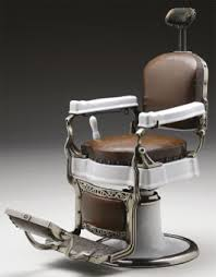 Koken Barber Chairs St Louis by Advertising Toy U0026 Doll Newsletter
