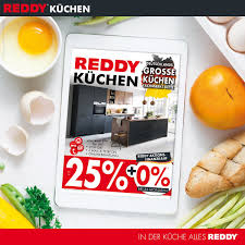 reddy küchen potsdam reddy potsdam