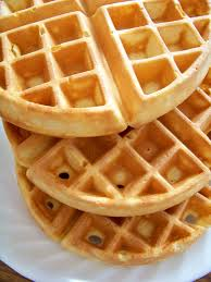 Bisquick Pumpkin Puree Waffles by Homemade Waffles W Ith Jiffy Baking Mix Ngredients 2 Cups Jiffy