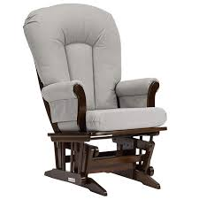Dutailier Sleigh 0418 Glider Chair Incredible Baby Rocking Chairs For Sale Modern Design Models Rocker Recliner Swivel Chair Bayoulogcom Amazoncom Dutailier Sleigh 0372 Glider Mulpositionlock Awesome Nursery With Ottoman Fniture Shermag Combo Hmonypearl Fniture Cheap Pasan Chair Rocking Buy Folding Porch Zero Gravity Sunshade W Canopy Blue Hollans Firewood Shed Plans Canada Postal Codes The Best Y Bargains Nursing And Ftstool Bedroom Surprising Red Outdoor Use White