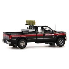 Mammoet F250 Pickup Truck Escort Set — Mammoet Best Pickup Truck Reviews Consumer Reports How To Buy The Best Pickup Truck Roadshow Five Top Toughasnails Trucks Sted Whats To Come In Electric Market 2018 Vehicle Dependability Study Most Dependable Trucks Jd Power Cant Afford Fullsize Edmunds Compares 5 Midsize 2019 Professional 4x4 Magazine Today Marks 100th Birthday Of Ford Autoweek Colorado Midsize Diesel Wikipedia Wkhorse Unveils Its Plugin Electric W15 52000