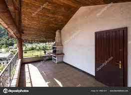 100 Wood Cielings Photos Ceiling Tiles Terrace En Ceiling Tiles