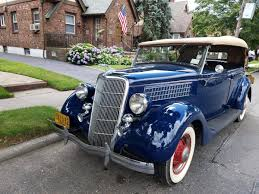 1935 Ford Model 48 For Sale - Hemmings Motor News 1935 Ford Pickup Pick Up Truck Shawnigan Lake Show Shine 2012 Youtube For Sale 1936 Dump Red 221 Flathead V8 4 Speed Recent Cab And Front Clip The Hamb Classic Model 48 For 2049 Dyler Hamilton Auto Sales Rm Sothebys 12ton Sports Classics Ford Saleml Ozdereinfo Sale Near Cadillac Michigan 49601 Cedar Springs Mi By Owner Car