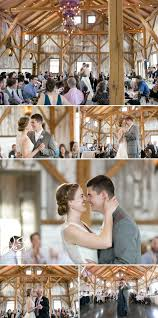 KC Kansas City Spring Sweet Weston Timber Barn Wedding Ivory Door Studio Bloga June Wedding At Cactus Creek Barn Josias River Farm Cape Neddick Maine Photographer The Prettiest Spring Pastels Whimsical Woerland In Chapel Hill Big The Mountains Of Lexington Va Manor Venue Rising Sun Md Weddingwire Inspiration With Luxe Details 7 Decoration Ideas For A Blush Pink Gown And Leather Jacket For A Lovely All Seasons Hazel Gap