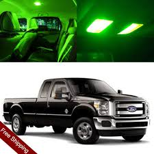 100 Ford Truck Parts Online Amazoncom ECCPP Package Kit Interior Lights Professional