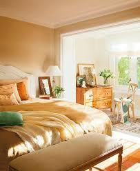 El Mueble Double BedroomBedroom IdeasSweet