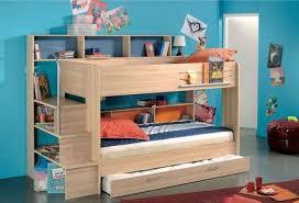 chambre a coucher enfant conforama conforama chambre d enfant bibop par 706 664 0 lzzy co