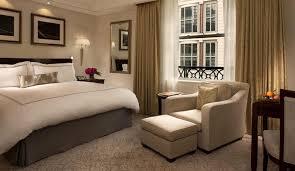 chambre classe hôtel the peninsula offre classe affaires avec la compagnie