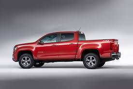 Current Rebates On Chevy Trucks, | Best Truck Resource This Retro Cheyenne Cversion Of A Modern Silverado Is Awesome Up To 13000 Off Msrp On A New 2017 Chevy 15 803 3669414 2018 Chevrolet 2500hd Ltz 4wd In Nampa D180644 Specials Lynch Family Of Dealerships 3500hd Riverside Moss Bros Any Rebates On Trucks Best Truck Resource Used Cars Suvs At American Rated 49 Near Baltimore Koons White Marsh 1500 Lt Crew Cab Pickup Austin Save Big 2016 Blackout Edition Youtube Steves Chowchilla Your Fresno Vehicle Source Jasper Gator