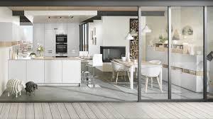 küche im skandinavischen stil schmidt